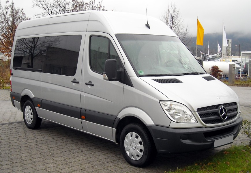Mercedes-Benz_Sprinter